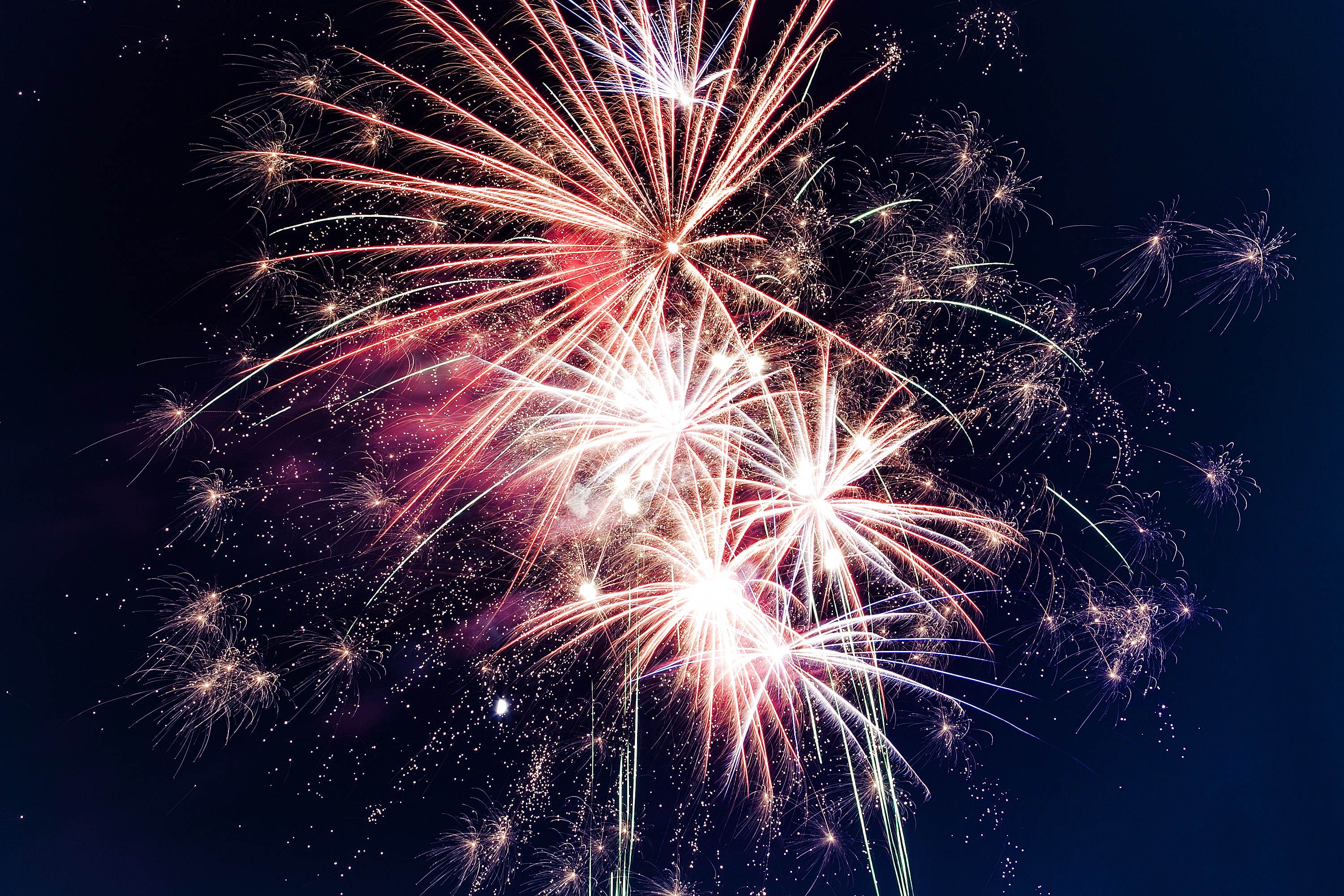 7 fun new year s traditions in italy an american in rome 7 fun new year s traditions in italy